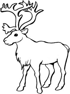 rain coloring pages   Reindeer Games, Coloring   How Did I Do It?