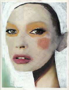 Guim Tió Zarraluki - Taiwan 2013 - Creativitea