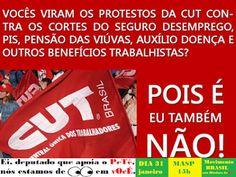 pelopvdoespiritosanto.blogspot.com: Do Povo Para o povo !!!!!! o Brasil é o Mundo !!!!...