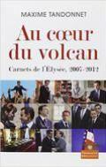François Fillon : une victoire contre la politique spectacle et le politiquement correct