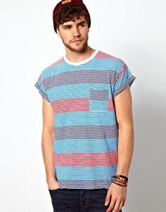 Primark Men's t-shirt