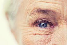 Alterung gestoppt: Wissenschaftler machten Haarausfall und Faltenbildung rückgängig