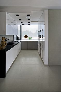 Good Tiles collection PARTY by Margres