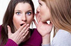 Mulheres conseguem realmente guardar segredos? http://angorussia.com/?p=17743