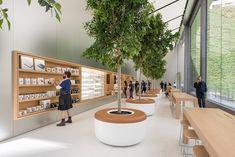 foster-+-partners-apple-union-square-san-francisco-designboom-03