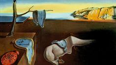 Salvador Dalí - Tragikomisch genie http://avro.nl/closeup/player/AVRO_1643605/
