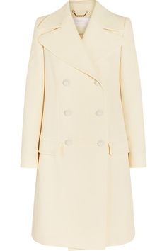 Miroslava Duma of Buro 247 after Maison Schiaparelli fashion show. Shop this look (or similar) here: