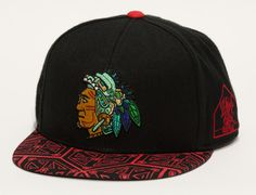 MAYAN KING pre-order now available! $45 Free shipping with promo code: CYBERMONDAY