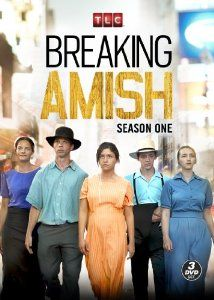 Amazon.com: Breaking Amish: Season 1: Various, Discovery: Movies & TV