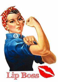 Free Image on Pixabay - Vintage, Poster, Vintage Poster