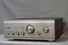 Denon 0037301906 Pma 2000 III Integrated Amplifier Transistor for sale online Conditioner, Ebay