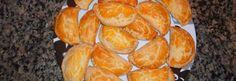 Receita de Pastel de forno fácil - Receitas Supreme