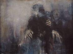 Isabelle Vialle paintings, plastic arts, visual arts, fine art