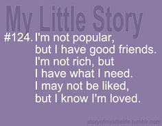 is the truth in my life Favorite Bible Verses, Favorite Quotes, Best Quotes, Love Quotes, Funny Quotes, Inspirational Quotes, Quotable Quotes, Qoutes, Story Of My Life