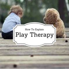 How to Explain Play Therapy – Dawn Blumrich – art therapy activities Social Emotional Activities, Teaching Social Skills, Play Therapy Activities, Starting A Daycare, Therapy Quotes, Therapy Tools, School Counseling, Speech Therapy, Mental Health