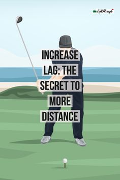 Supreme Golf Pro Tips How to Chip a Golf Ball Ideas. Spectacular Golf Pro Tips How to Chip a Golf Ball Ideas. Golf Humor, Golf Swing Speed, Golf Holidays, Golf Putting Tips, Best Golf Clubs, Golf Photography, Golf Instruction, Golf Exercises, Men Workouts