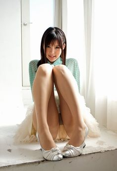 Asian Dating Message Boards Photo 86