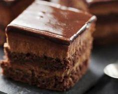 Moelleux doublement chocolaté au beurre de cacahuètes sans beurre ni huile : http://www.fourchette-et-bikini.fr/recettes/recettes-minceur/moelleux-doublement-chocolate-au-beurre-de-cacahuetes-sans-beurre-ni-huile