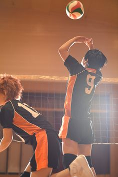 REIKA(reika2011) Tobio Kageyama Cosplay Photo - Cure WorldCosplay
