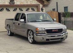 Silverado Truck, C10 Trucks, Pickup Trucks, Custom Chevy Trucks, Chevrolet Trucks, Chevrolet Silverado, 4 Door Trucks, Sierra Truck, Dropped Trucks