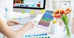 Servicios de Diseño web al alcance de todos