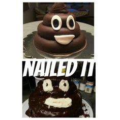 When you're trying your best  and is not as Pinterest  says ! HAHAHA (30 pictures ),  ,  #failtop #funnyfails #funnypictures Funny Meme Pictures, Funny Memes, Hilarious, Funny Fails, Jokes, Cooking Humor, Food Humor, Epic Cake Fails, Pin Fails