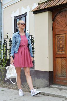 #hm#zara#converse#topshop#sneaker#blog#modabazarsk