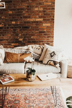 Home Inspo – Sackcloth & Ashes