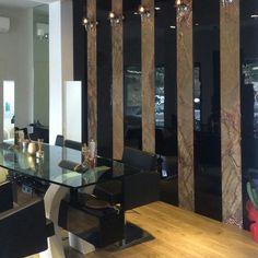 DI FROSCIA MARMI  #bathroom #washbasin #marble #quartz #glass #homedesign #style #interiodesign #decor