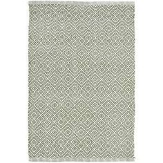outdoor rugs - Google Search