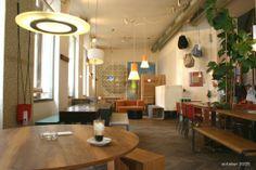 DasMöbel . Kaffee trinken. Möbel schauen & kaufen. Burggasse 10,1070 Wien