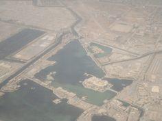 Camp Victory Iraq 2007