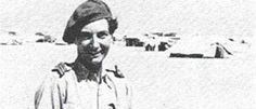 Travers was (and is) the only woman to have been a member of the French Foreign Legion. Travers is also a recipient of the Legion d'Honneur, the Medaille Militaire, and the Croix de Guerre, which are among France's highest honors for military service