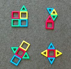 Elementary Math, Kindergarten Math, Teaching Math, Math Essay, Which One Doesnt Belong, Build Math, Number Talks, Math Boards, Math Talk