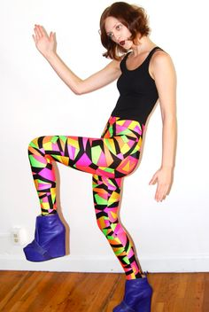 Yup.  For next year's Neon Day.