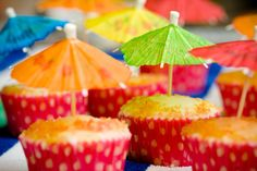 ... on Pinterest | Cupcake, Frostings and Mountain Dew Cupcakes