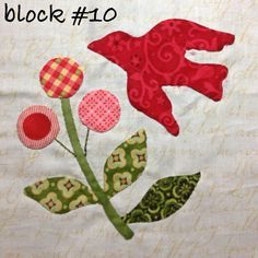 mrs. lincoln's sampler quilt - Google Search