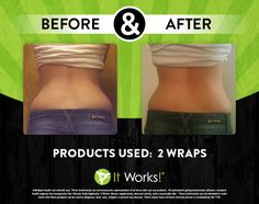 WHOA!  Want DISCOUNTED access to that CRAZY WRAP THING!?  Click the pin! http://newlifebodywraps.com/wrap  #NewLifeBodyWraps  #bodywraps #skinnywraps #bodyapplicator #beforeandafter