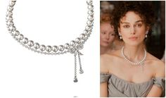 This one too! Also from Anna Karenina