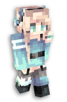 Nike Boy Skin For Minecraft PE Httpminecraftpedownloadcomnike - Skins para minecraft pe nike
