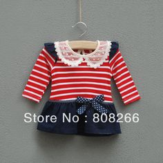 Cheap Dresses on Sale at Bargain Price, Buy Quality baby girl short, girls dresses children, dresses for flower girls from China baby girl short Suppliers at Aliexpress.com:1,Gender:Baby Girls 2,Fabric Type:Corduroy 3,Silhouette:A-Line 4,Material:Cotton 5,Sleeve Length:Full