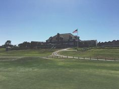 THE BOGEY FREE BLOG - Muni Kids™ Swing Away :: Golf In The PNW