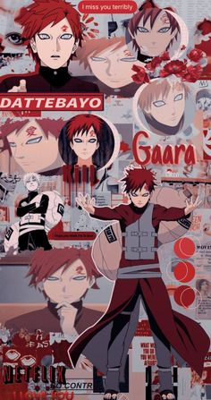 Naruto Wallpaper Iphone, Cute Anime Wallpaper, Wallpaper Naruto Shippuden, Naruto Shippuden Anime, Shikamaru, Naruto Cute, Naruto Sasuke Sakura, Naruto Images, Naruto Pictures