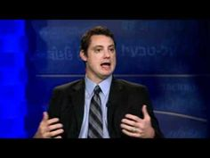 "Sid Roth interviews Corey Russell on how the gift of tongues is being put into the back room. This incredible gift from the Holy Spirit is what the Apostle Paul used in a mighty way for major miracles. Do you want to recieve this gift of supernatural language and discover an intimacy with Christ like never before?    Corey Russell says, ""When I'm ..."