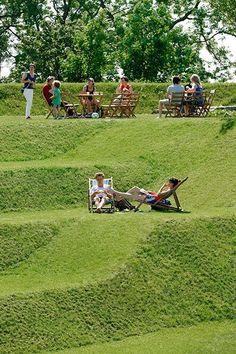 Fort_Werk_aant-Spoel-by-RAAAF-with_Atelier_de_Lyon-04 « Landscape Architecture Works | Landezine