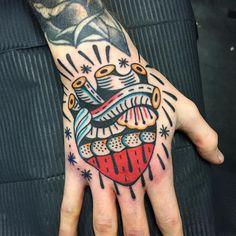 New tattoo 2019 hand – Tattoo 2020 Skull Hand Tattoo, Tiger Tattoo, Hand Tats, Snake Tattoo, Foot Tattoos, Body Art Tattoos, Sleeve Tattoos, Manos Tattoo, Herren Hand Tattoos