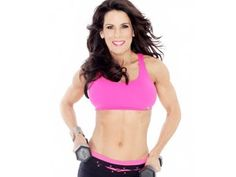 Laura London is a 46-year-old mom of three, fitness model, national level figure competitor, nationally certified personal trainer, writer and holistic health & wellness coach. She's known as the green fitness goddess due to her commitment to an organic, natural lifestyle. Her mission and passion is to...
