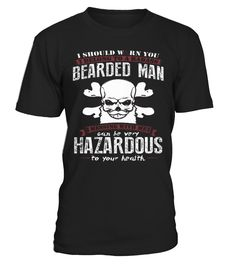 Beard - Bear papa gift for dad father's   Funny dad superhero T-shirt, Best dad superhero T-shirt