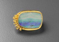 opal-pin