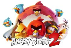 Angry22-Birds-2-android-ios-notishop-deshoping